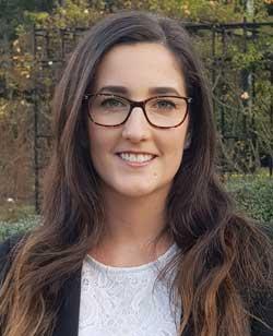 Katherine Neilsen Family Lawyer Sydney