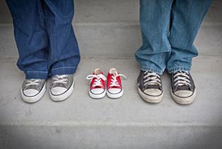 Parenting & Children Family Lawyer Sydney