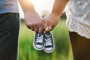 surrogacy family lawyers sydney