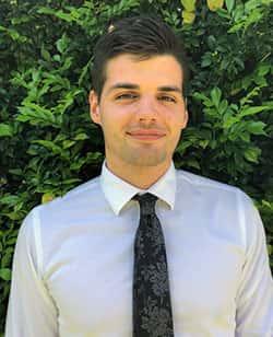 Sebastian Flaherty-Tesoriero SB Family Lawyers Sydney