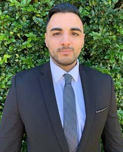 Jabour Haddad SB Family Lawyers Sydney